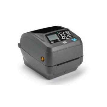 UHF RFID-принтер Zebra ZD500R